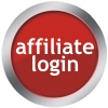 affiliate-login-button.jpg (10916 bytes)