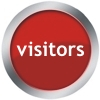 visitors-button.jpg (9278 bytes)